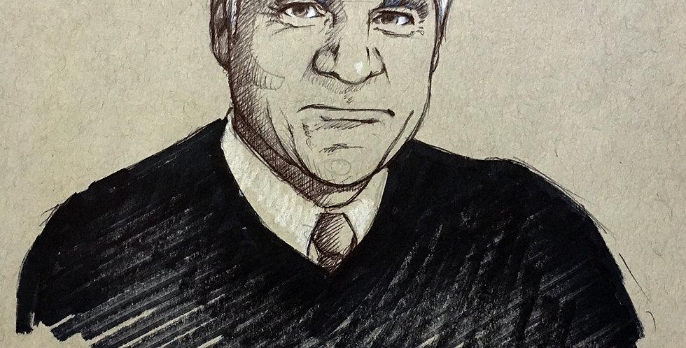 Judge McLaughlin PRINT