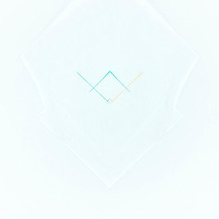 proyecto_clara_virgili (4).jpg