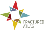 Fractured Atlas Web.png