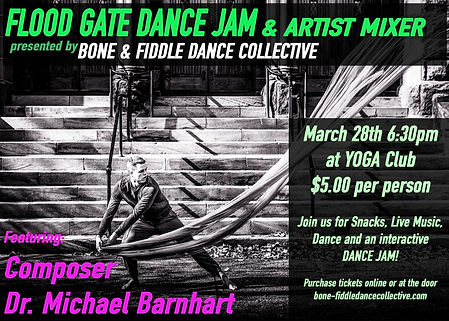 flood gate dance jam march.jpg