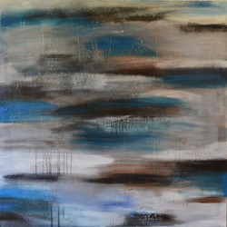 Untitled Dream #12