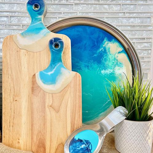Ocean Houseware set of 4  Save 20% when bought as a set