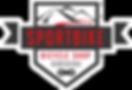 logo_sportbike_contour_hd@600x.png