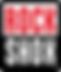 Logo-Rock-Shox.png
