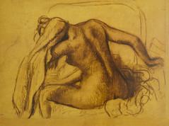 inspiration Degas.jpg