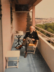 Mon grand-père Maurice MALPEL.jpg