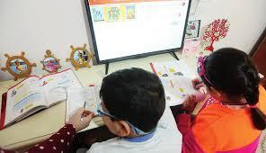 """توزيع """"عدة النظافة""""يداية من غد الحمعة لفائدة أزيد من 4 آلاف طفل وطفلة في وضعية هشة (وزارة)"""