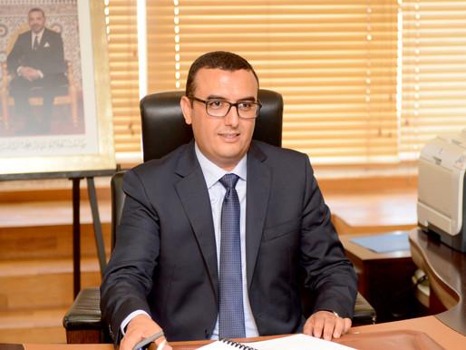 الحكومة في طور تنزيل مشروع التغطية الصحية والتقاعد للعمال المستقلين (السيد أمكراز)