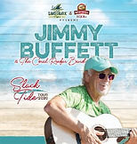 Buffett ticket images.JPG