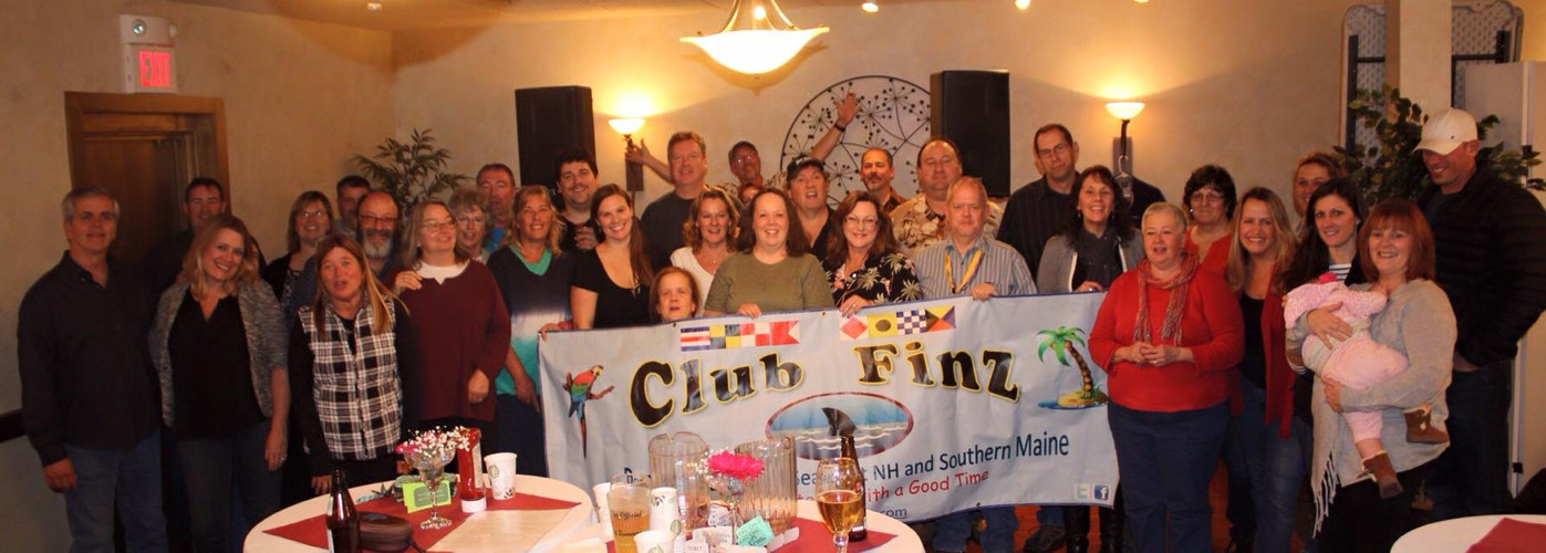 group with banner.jpg