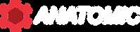 logo-whitetec.png