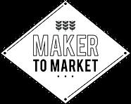 maker2market.png