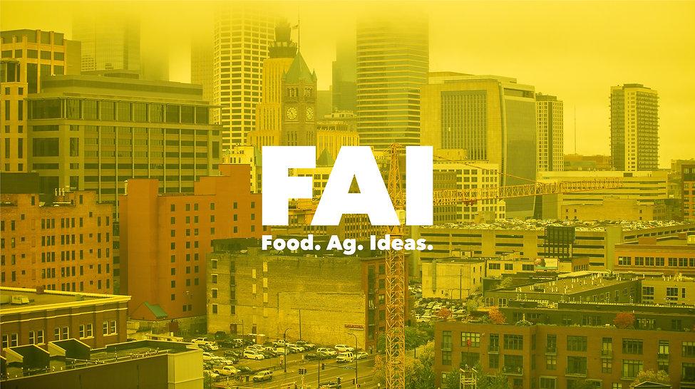 2018-10-09-Food-Ag-47.jpg