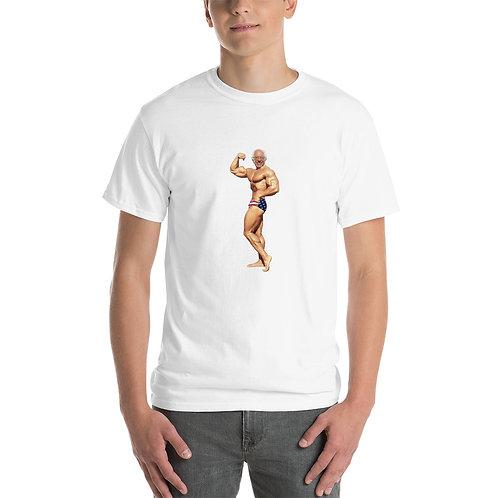 Sexy Sanders T-Shirt