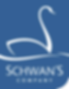 1200px-Logo_for_Schwan's_Company.svg.png