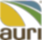 auri_LogoCMYK_vertical.png