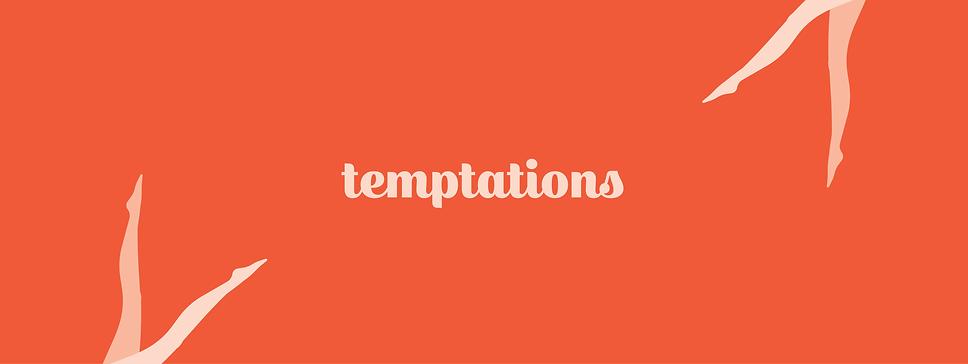 temptations-01.png