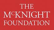 McK_logoStack-1038x576.png