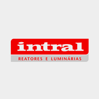 INTRAL