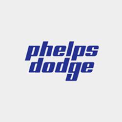 PHELPSDODGE