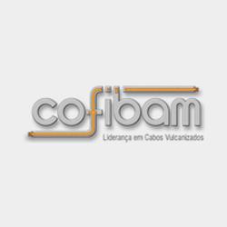 COFIBAM