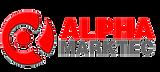 AlphaMarktec