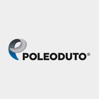 POLEODUTO