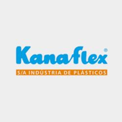KANAFLEX