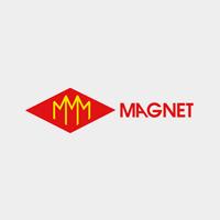 MMMAGNET