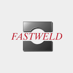 FASTWELD