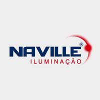 NAVILLE