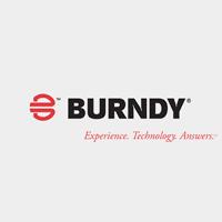 BURNDY