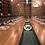 Thumbnail: Bar Mitzvah, Reception & Cocktail Party Management deposit- Leathem