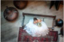 Yuval Yosef wedding photo.PNG