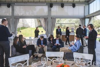 202Bnai Mitzvah Ceremony at Olmaya at the Haas Promenade overlooking Jerusalem 00217-105053 YuvalYosef 09 N81_5020.jBnai Mitzvah Ceremony at Olmaya at the Haas Promenade overlooking Jerusalem