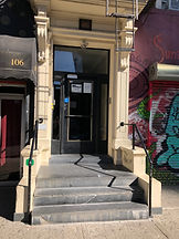 106 Norfolk Street