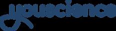 YouScience-Logo-Dark-Blue.png