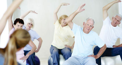 Chair Yoga Flyer.jpg
