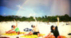 beachyogaphotobb_edited.jpg