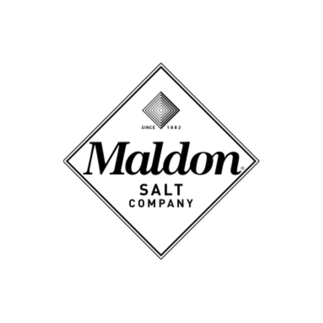 Sal Maldon - GastroMadrid.png