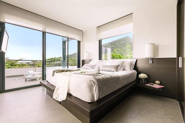 Hoteles Levante (Sha Wellness Clinic) -