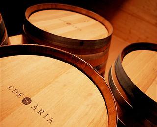 Edetària vinos ecológicos (Bodega) - Gas