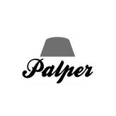 Palper - GastroMadrid.png