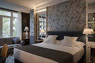Heritage Madrid (50 mejores hoteles) - G