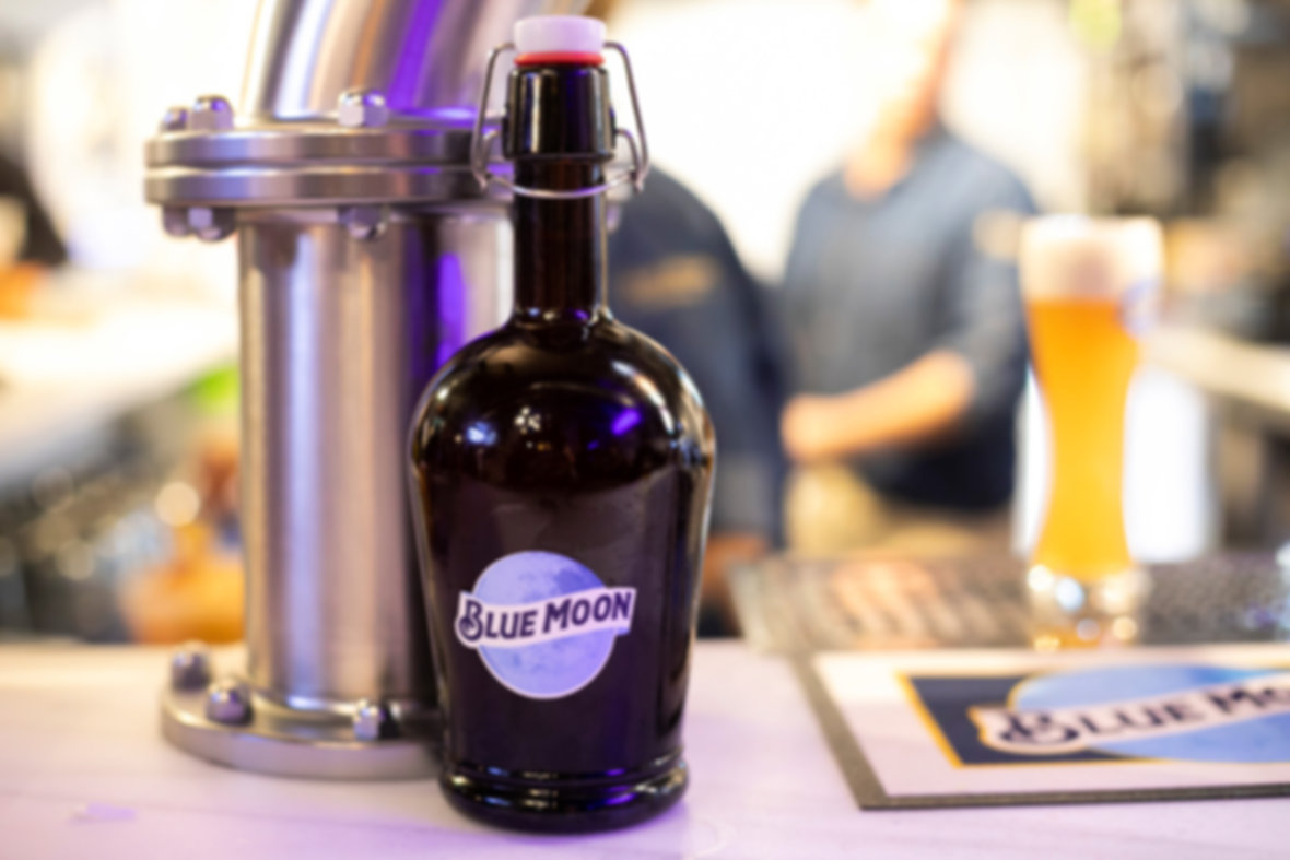 Cerveza Growler (Producto) - GastroMadrid