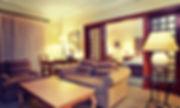 Hoteles_Levante_(Hotel_Príncipe_Felipe_L