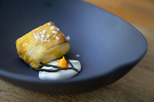 Cobo_Vintage__LaMerced_Menú_(Restaurante