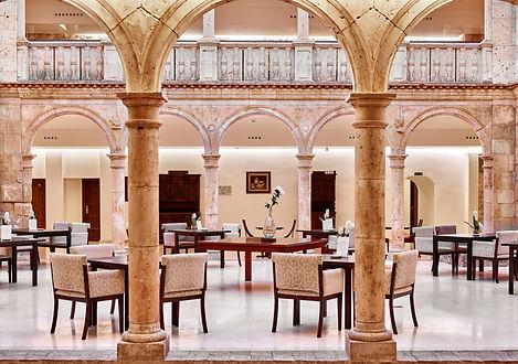 Palacio del Infante Don Juan Manuel (Viajar) - GastroMadrid (16).jpg