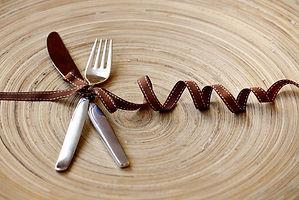 Portada (Regalos Navidad) - GastroMadrid