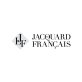 Jacquard_Français_-_GastroMadrid.png